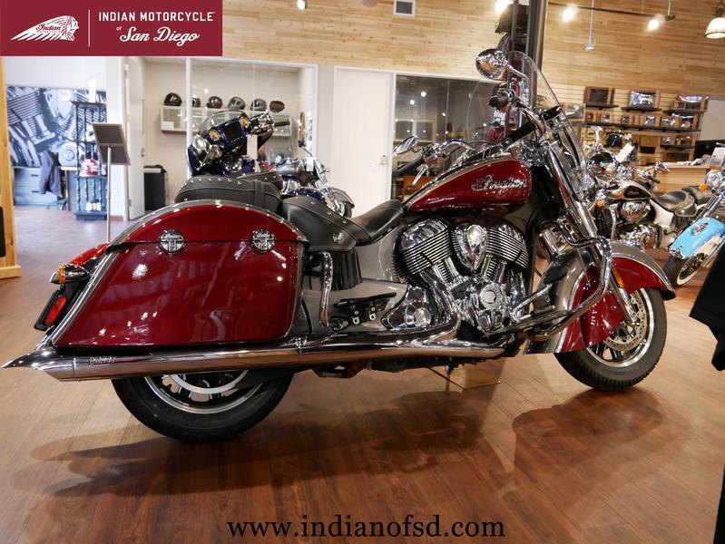 1-indianmotorcycle-springfieldabssteelgrayoverburgundymetallic-2018-5669898