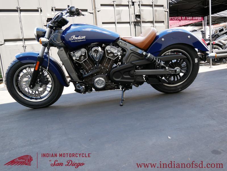 163-indianmotorcycle-scoutabsdeepwatermetallic-2019-6048623