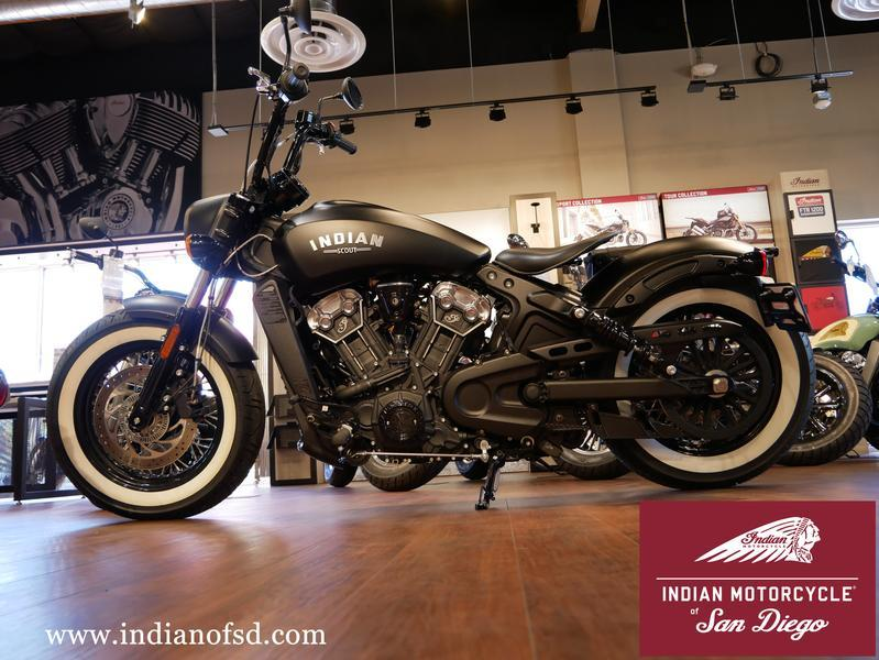 179-indianmotorcycle-scoutbobberabsthunderblacksmoke-2019-6048626