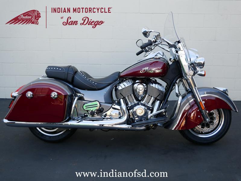 262-indianmotorcycle-springfieldsteelgray-burgundymetallic-2019-6290293