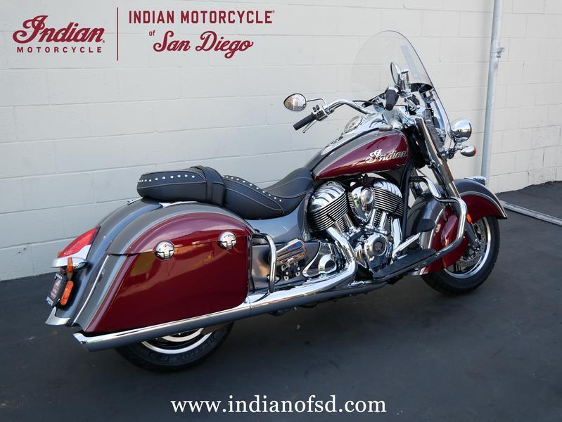 298-indianmotorcycle-springfieldsteelgray-burgundymetallic-2019-6361544