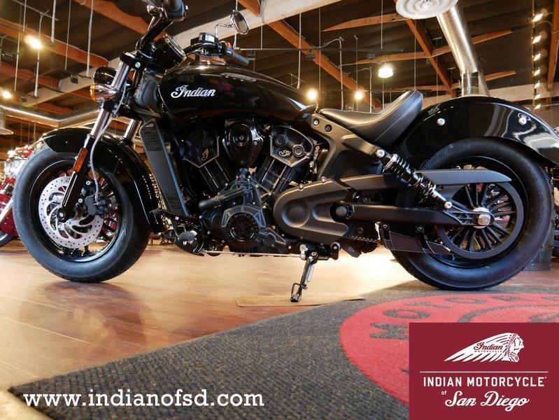 471-indianmotorcycle-scoutsixtythunderblack-2019-6977012