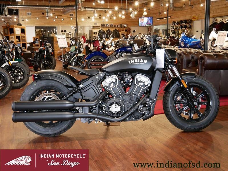 486-indianmotorcycle-scoutbobberabsthunderblacksmoke-2019-6977013