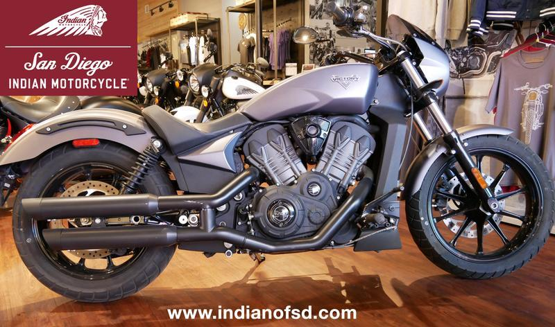 502-victorymotorcycles-octaneglossblack-2017-6992507