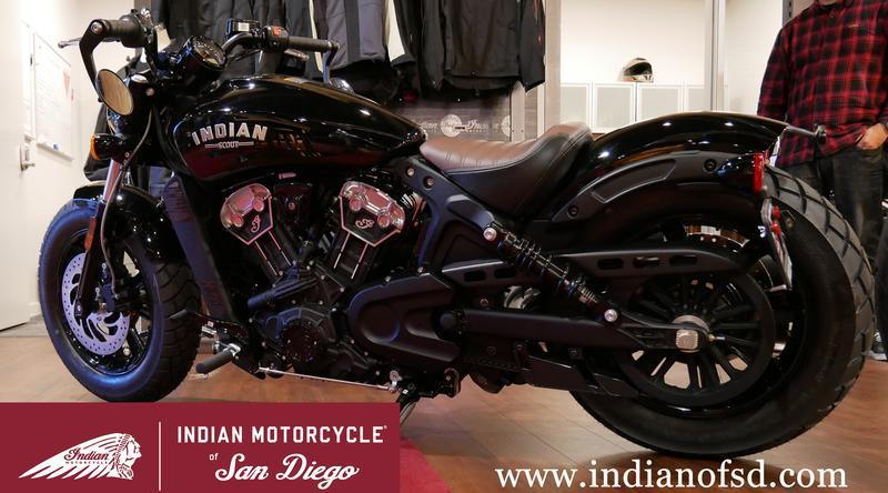 533-indianmotorcycle-scoutbobberthunderblack-2019-7040537