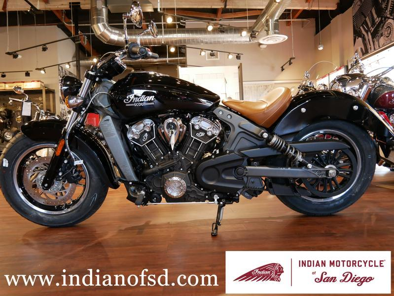 544-indianmotorcycle-scoutabsthunderblack-2019-7057172