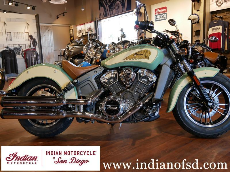 626-indianmotorcycle-scoutabswillowgreen-ivorycream-2019-7109450