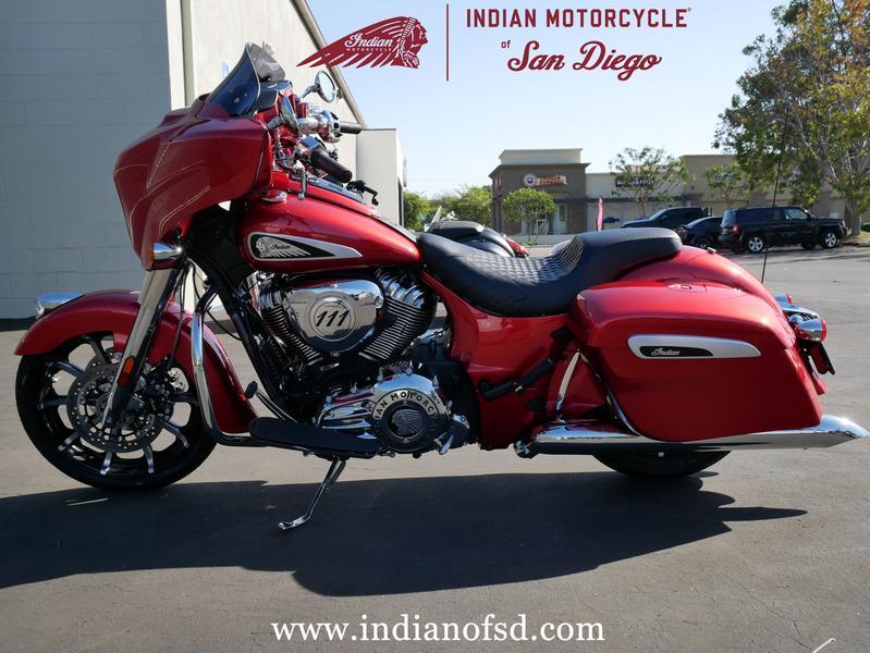 64-indianmotorcycle-chieftainlimitedrubymetallic-2019-5994211