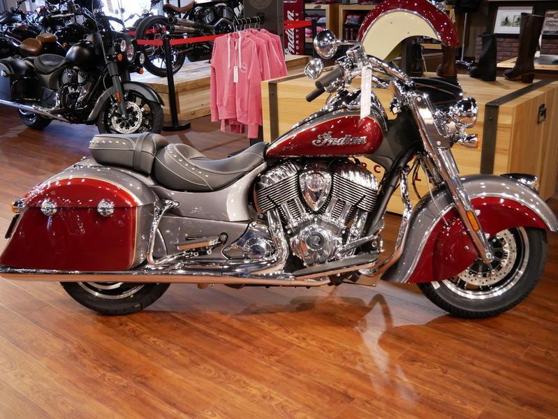 3-indianmotorcycle-springfieldabssteelgrayoverburgundymetallic-2018-5669898