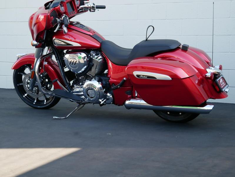 48-indianmotorcycle-chieftainlimitedrubymetallic-2019-5994210