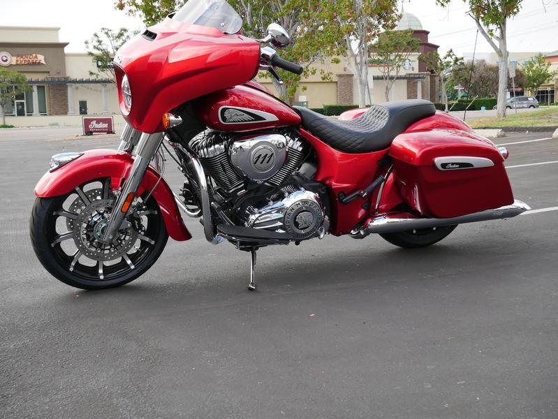 49-indianmotorcycle-chieftainlimitedrubymetallic-2019-5994210