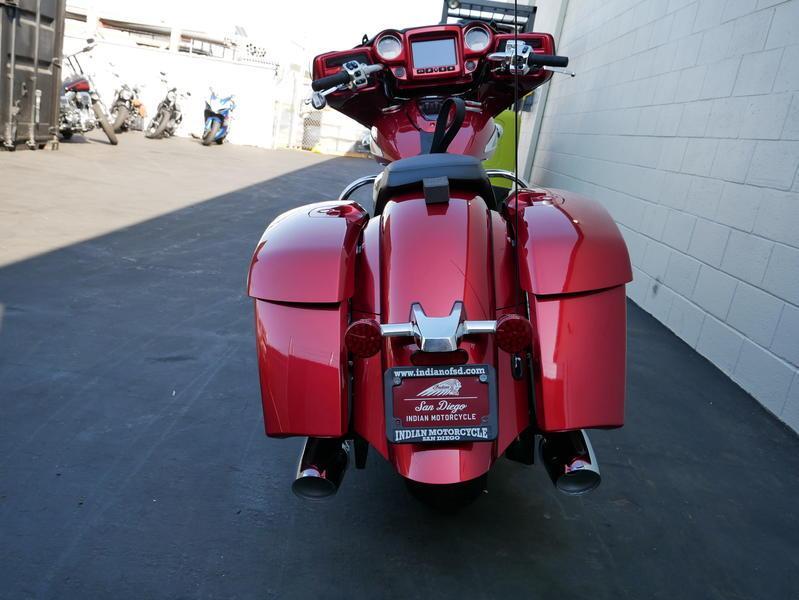 52-indianmotorcycle-chieftainlimitedrubymetallic-2019-5994210