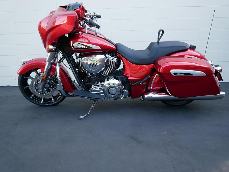 54-indianmotorcycle-chieftainlimitedrubymetallic-2019-5994210