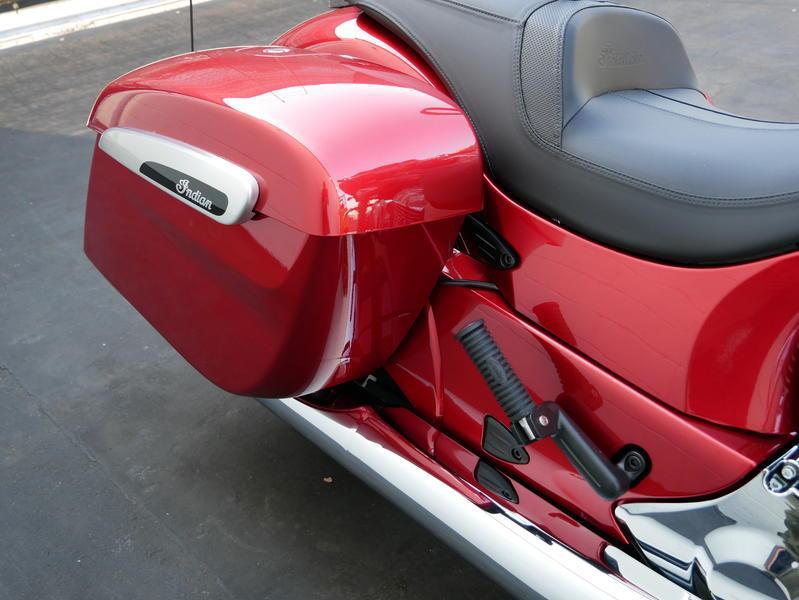 57-indianmotorcycle-chieftainlimitedrubymetallic-2019-5994210