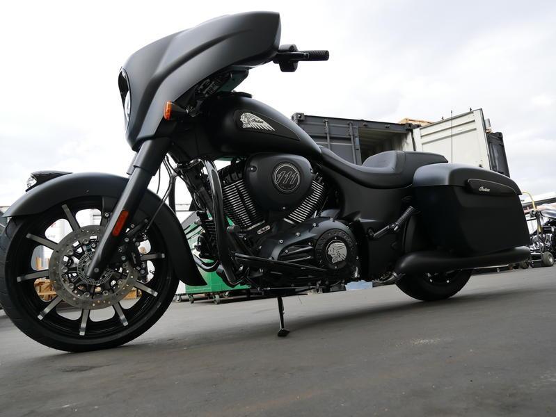 575-indianmotorcycle-chieftaindarkhorsethunderblacksmoke-2019-7057174