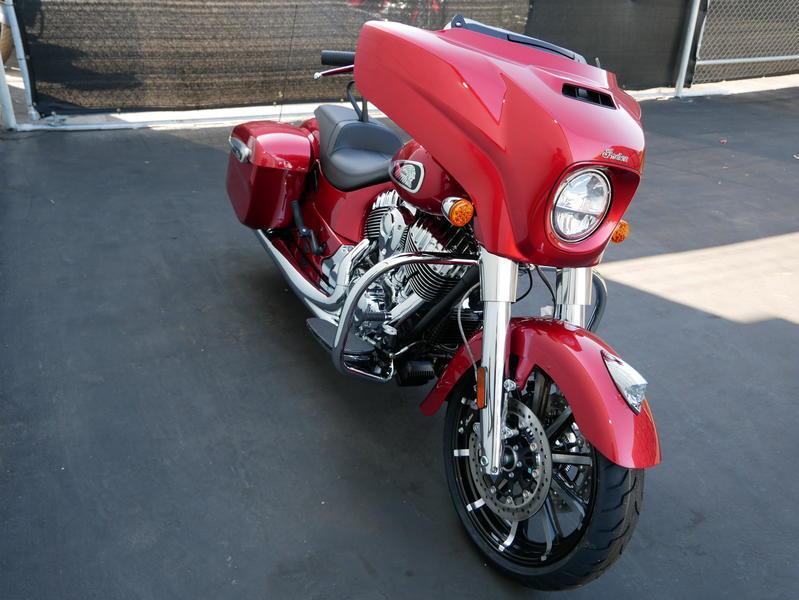 58-indianmotorcycle-chieftainlimitedrubymetallic-2019-5994210