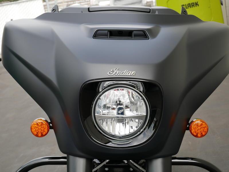 583-indianmotorcycle-chieftaindarkhorsethunderblacksmoke-2019-7057174