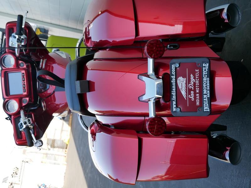 61-indianmotorcycle-chieftainlimitedrubymetallic-2019-5994210