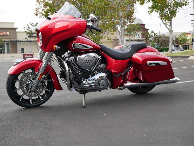 62-indianmotorcycle-chieftainlimitedrubymetallic-2019-5994210