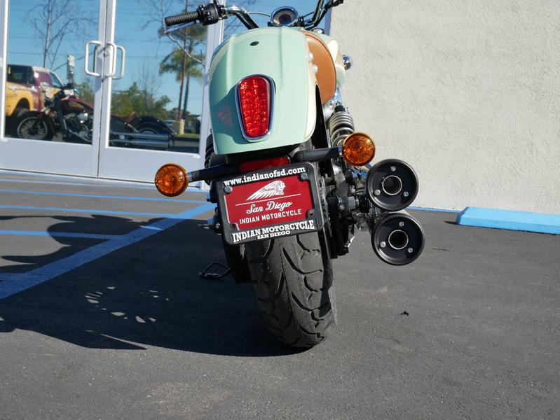630-indianmotorcycle-scoutabswillowgreen-ivorycream-2019-7109450
