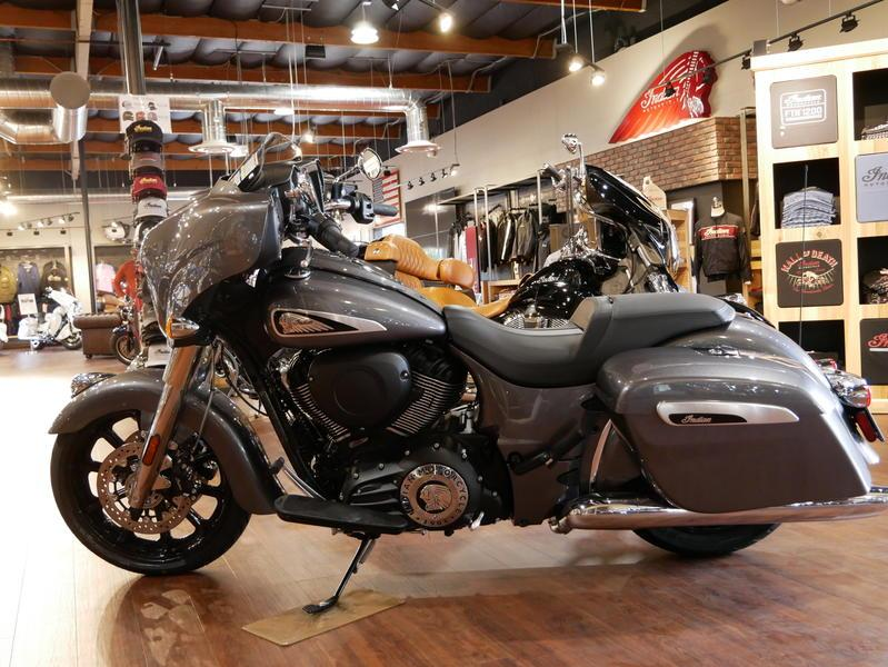 645-indianmotorcycle-chieftainsteelgray-2019-7109451