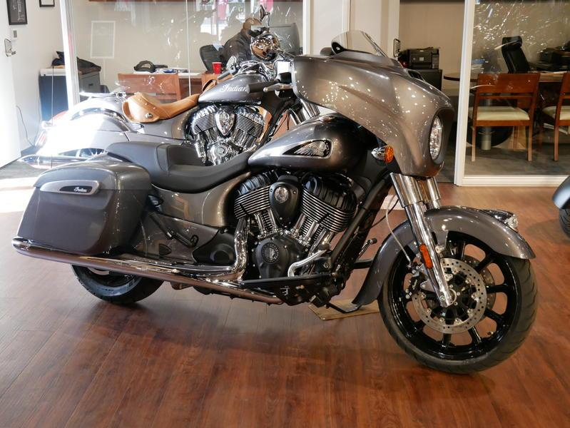 648-indianmotorcycle-chieftainsteelgray-2019-7109451