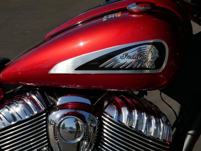 65-indianmotorcycle-chieftainlimitedrubymetallic-2019-5994211