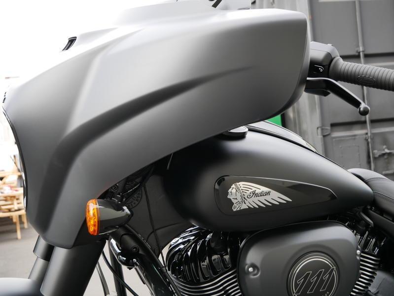 657-indianmotorcycle-chieftaindarkhorsethunderblacksmoke-2019-7109452