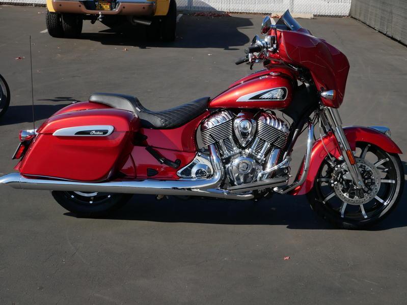 66-indianmotorcycle-chieftainlimitedrubymetallic-2019-5994211