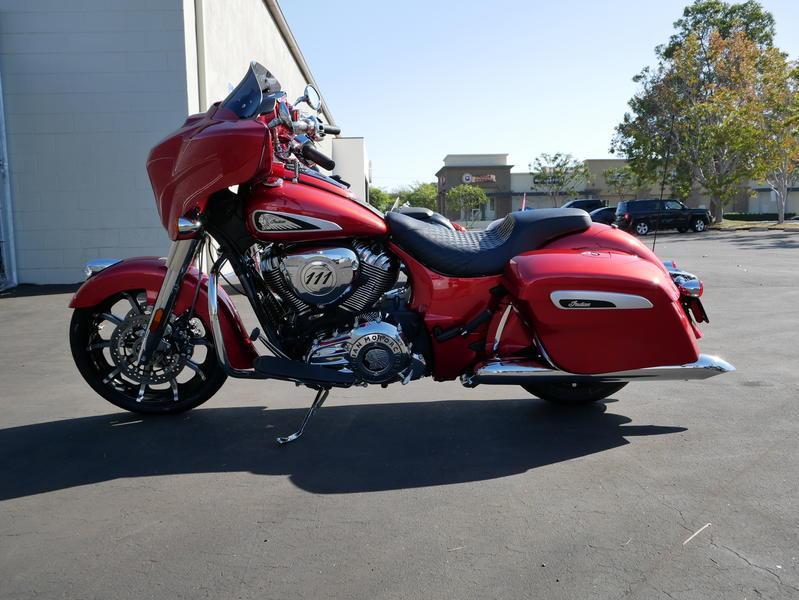 67-indianmotorcycle-chieftainlimitedrubymetallic-2019-5994211