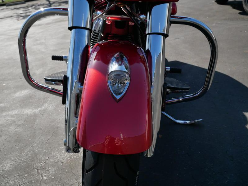 69-indianmotorcycle-chieftainlimitedrubymetallic-2019-5994211