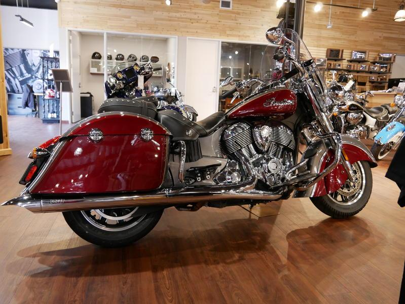 7-indianmotorcycle-springfieldabssteelgrayoverburgundymetallic-2018-5669898