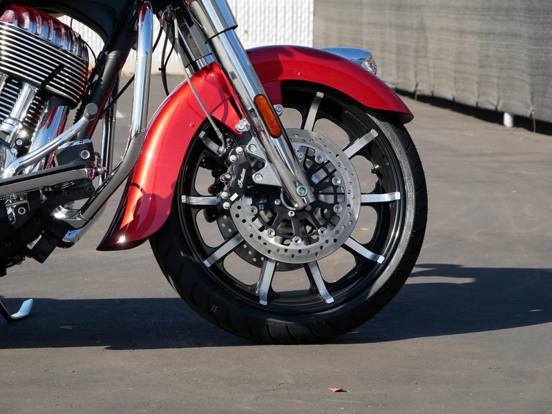 72-indianmotorcycle-chieftainlimitedrubymetallic-2019-5994211