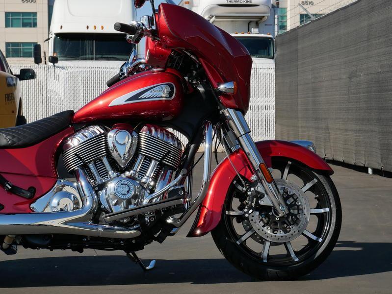 73-indianmotorcycle-chieftainlimitedrubymetallic-2019-5994211