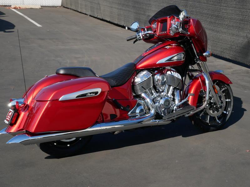 75-indianmotorcycle-chieftainlimitedrubymetallic-2019-5994211