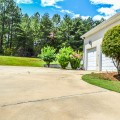 420 Bell Road NEW Pictures_5